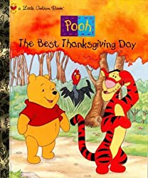 The Best Thanksgiving Day