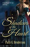 img - for Shadows of the Heart book / textbook / text book