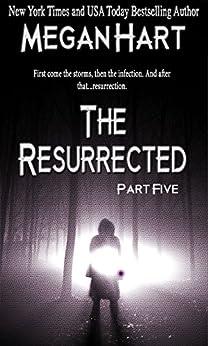 Resurrected Part Five ebook