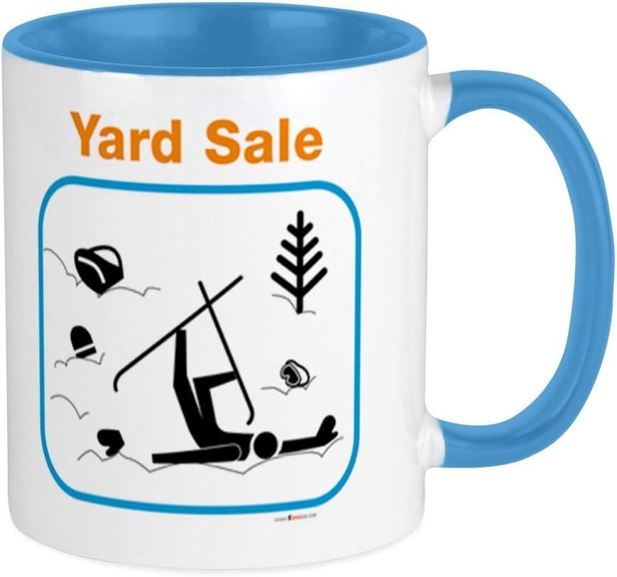 Amazon Com Cafepress Ys8 31x3 Mug Mugs Unique Coffee Mug Coffee Cup Kitchen Dining