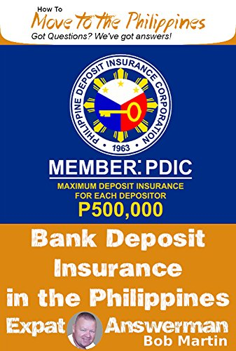 bank-deposit-insurance-in-the-philippines-how-to-move-to-the-philippines-book-10