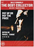 The Debt Collector [DVD]