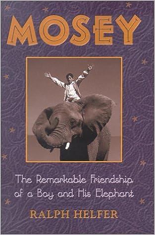 When was modoc the elephant born — photo 1