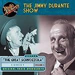 Jimmy Durante Show, Volume 3 |  NBC Radio