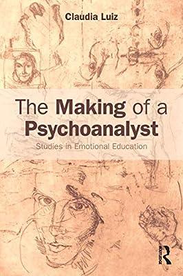Dating a psychoanalyst