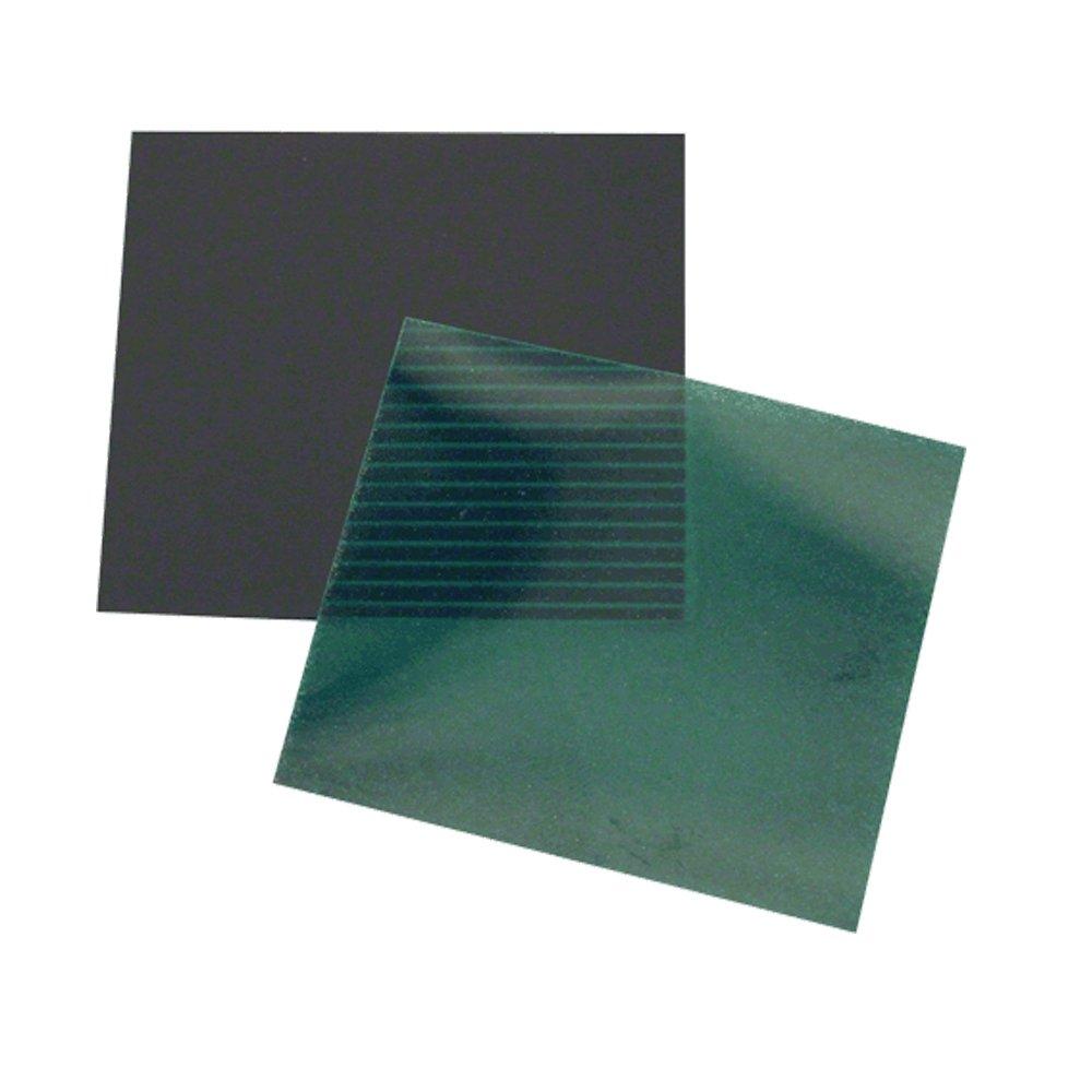 Magnet Expert 305mm x 305mm Large Field Paper [12 x 12'']