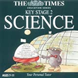 The Times Education Series Science Key Stage 2