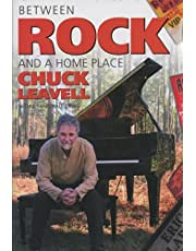 Between Rock and a Home Place