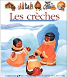 """Afficher """"Les crèches"""""""