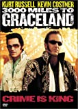 3000 Miles To Graceland poster thumbnail