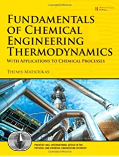 Fundamentals of chemical engineering thermodynamics mindtap course fundamentals of chemical engineering thermodynamics prentice hall international series in the physical and chemical engineering fandeluxe Images