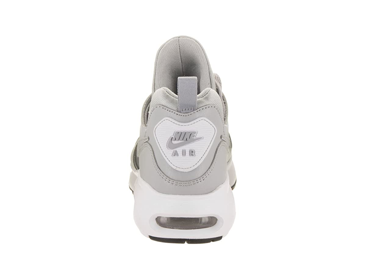 Nike Herren Air Max Max Max 90 Og Laufschuhe B06XSG99V9  a6b5f2