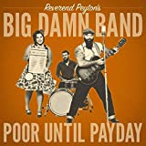 #9: Poor Until Payday