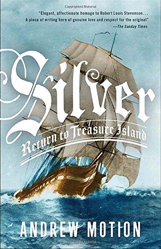 silver-return-to-treasure-island
