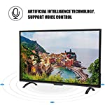 Curved-Screen-Television-55inch-Screen-Design-4K-HDR-Real-time-Conversion-with-Multi-Function-Voice-Operation-and-WIFI-Function-Saving-Energy-Smart-HD-TVUK