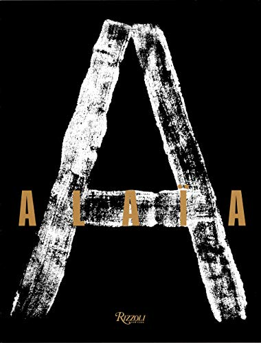 Image of Alaia