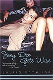 Joey Dee Gets Wise, Louisa Ermelino, 0758203306