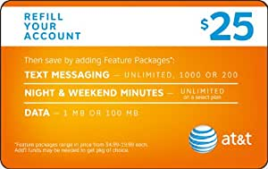 Save money at AT&T by buying a discount gift card. Gift Card Granny has the biggest selection and savings for AT&T gift cards. Don't pay full price. Save money at AT&T by buying a discount gift card. Gift Card Granny has the biggest selection and savings for AT&T gift cards.