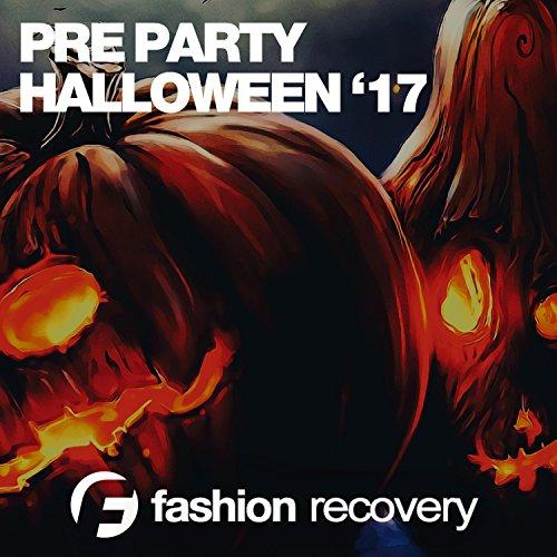 Get Ready (Original Mix) -