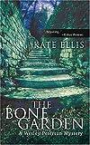 The Bone Garden (Wesley Peterson)