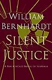 Silent Justice (Ben Kincaid series Book 9)