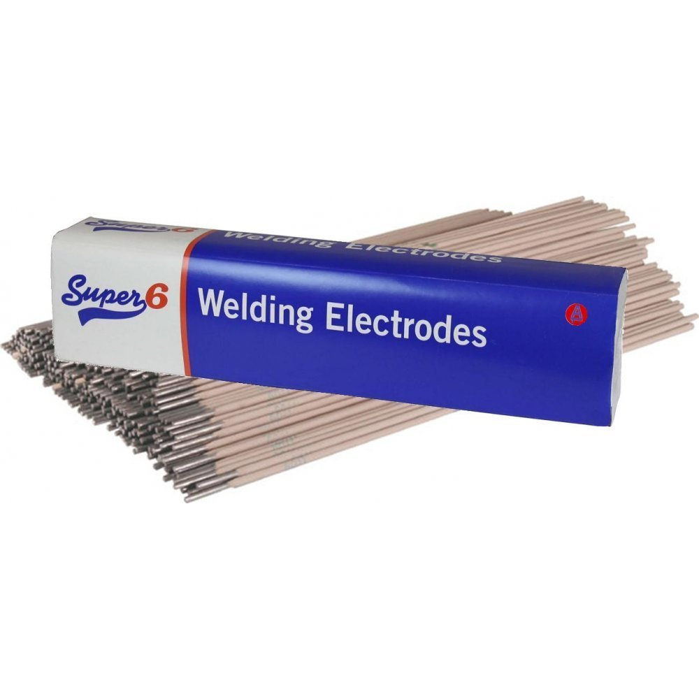 Arc Welding Welder Electrode Rod 5 Kg Kilo Mild Steel 4mm Type 6013 4.0mm 7403 SWP