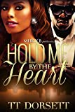 Bargain eBook - Hold Me By The Heart