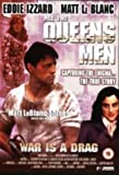 All The Queens Men [2001] [DVD]