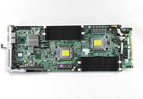 Dell PowerEdge C6105 Dual Socket C32 DDR3 AMD SR5670 Chipset Motherboard 01V46