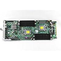 New Genuine Dell PowerEdge C6105 2x USB 3x LAN VGA Serial Port Dual Socket C32 AMD SR5670 Server MotherBoard 01V46 001V46 CN-001V46