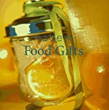 Modern Food Gifts, Martha Gill, 1563524228