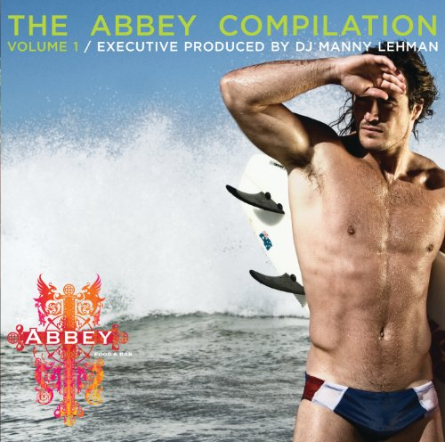 The Abbey Compilation - Volume One