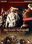 Michael Strogoff (2 DVDs) - Die legen...