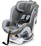 Amazon Com Chicco Nextfit Convertible Car Seat Matrix