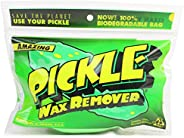 Pickle Wax Remover for Surfboards