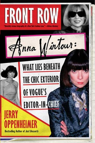 front-row-anna-wintour-what-lies-beneath-the-chic-exterior-of-vogues-editor-in-chief