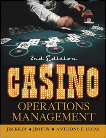 Casino f sin of gambling