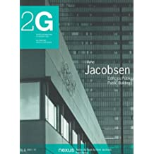 Arne Jacobsen: Public Buildings