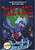 Can Rock and Roll Save the World?, Ian Shirley, 0946719802
