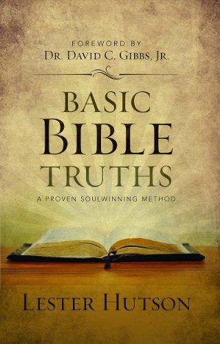 Basic Bible Truths