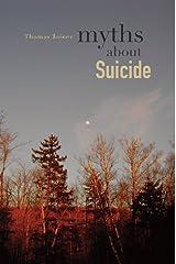 Myths about Suicide Paperback