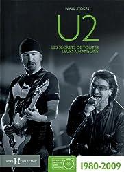U2- 1980-2009