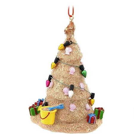 51MTagOSC6L._SS450_ Beach Christmas Ornaments and Nautical Christmas Ornaments