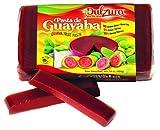 Dulzura Borincana Guava Paste 14 Ounce Pasta de Guayaba