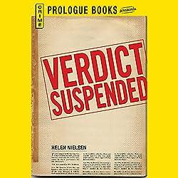 Verdict Suspended