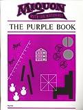 Purple Book (Miquon Math Lab Materials)