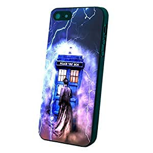 Pink Ladoo? ipod touch 4 touch 4 Case Phone Cover Tardis Doctor WhoDavid Tennant Us
