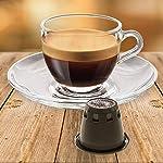 Note-DEspresso-Deciso-Caff-in-Capsule-esclusivamente-Compatibili-con-Sistema-Nespresso-560-g-100-x-56-g