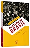 capa de Cidadania no Brasil