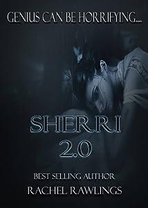 Sherri 2.0